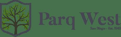 Parq West