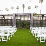 San Diego event photographer Sofia Negron BTS Catering Parq West