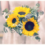 hero-sunflower-wedding-bouquets